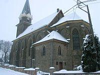 Eglise Hünningen 1.jpg
