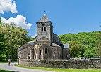Eglise Saint-Cyr-et-Sainte-Julitte de Canac 01.jpg