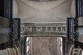 Eglise Saint-Pierre des Chartreux - Coupole 01.jpg