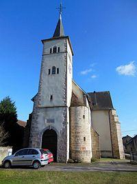 Eglise Saint-Sébastien de Peintre (Jura).jpg