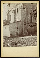 Eglise Saint-Vincent de Marcillac - J-A Brutails - Université Bordeaux Montaigne - 0881.jpg