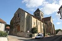 Eglise de Couleuvre (03).jpg
