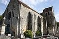Eglise de Rochefort-en-Yvelines 2011 53.jpg