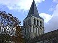 Eglise de Saint-Amant-de-Boixe 10.jpg