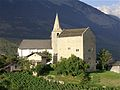 Eglise et Château de Venthône.jpg