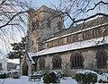 Eglwys Sant Ioan - St John's Church.jpg