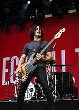 Ego Kill Talent - Rock am Ring 2018-4563.jpg