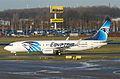 Egypt Air Boeing 737-866; SU-GDD@AMS;09.12.2010 590dv (5257386002).jpg