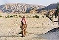 Egyptian Nomad Tribe Leader (Bwana).jpg
