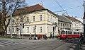 Ehem. Wohnhaus des Komponisten Hugo Wolf (25585) IMG 4668.jpg