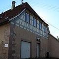 Ehemaliges Schafhaus 8726.jpg