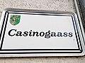 Ehnen, Casinogaass - nom de rue.jpg