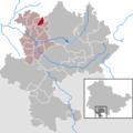 Eichenberg in HBN.png