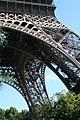 Eiffel Tower Detail.jpg