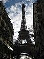 Eiffeltower - panoramio.jpg