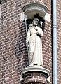 Eindhoven herdersbeeld t Hofke3.jpg