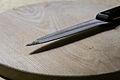 Eine Messerspitze 3.jpg