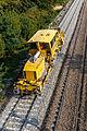 Eisenbahnbaufahrzeug 20150815 74.jpg