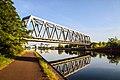 Eisenbahnbrücke Genthin-Jerichow.jpg