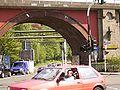Eisenbahnbrücke Rauental 04 ies.jpg