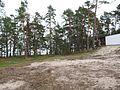 Eisma Guesthouse - panoramio (2).jpg