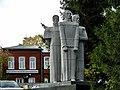 Ekaterinburg Декабристы - panoramio.jpg