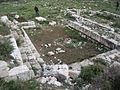El-Khirbe-synagogue-77.jpg