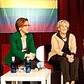 El Ayuntamiento comprometido con la celebración del WorldPride, una oportunidad para la ciudad de Madrid (03).jpg