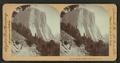 El Capitan, Yosemite Valley, Cal., U.S.A, by Singley, B. L. (Benjamin Lloyd) 2.png