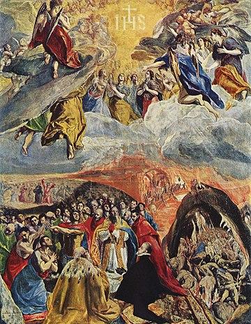 El Greco 056