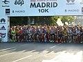 El Maratón de Madrid cumple 40 años con 37.000 participantes (04).jpg
