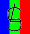 El boyeril hierro.png