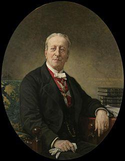 El duque de Rivas (Federico de Madrazo).JPG