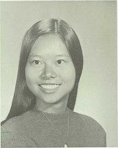 Elaine Chao - Wikipedia