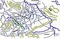 Elbe-Main-10.geo.geosumo.jpg