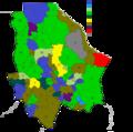 Elecciones-Estatales-Chihuahua-2013---Alcaldías.png