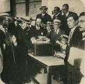 Elecciones parlamentarias de Chile de 1924.jpg