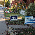 Election Signs In Ward Two.jpg