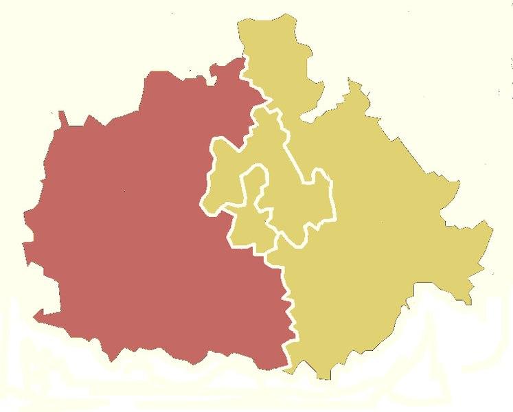 File:Electoral district Baranya4.jpg