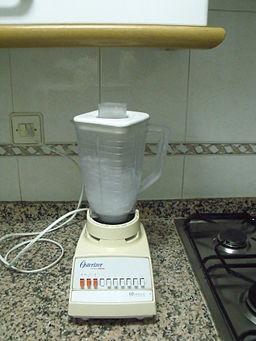 Electrodomésticos de línea blanca 08