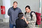 Electronic Attack Squadron 138 homecoming from 7th Fleet deployment 160929-N-DC740-029.jpg