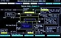 Electrumlab Gasbox.jpg