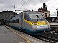 Elektrická jednotka 680, Praha hlavní nádraží.jpg