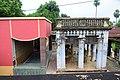Elevated-view-Mondal-Natmandir-Durgadalan-Bhora02.jpg