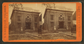 Eleventh Street, Opera House, from Robert N. Dennis collection of stereoscopic views.png