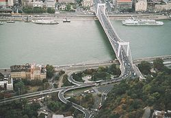 Elizabeth-Bridge.jpg