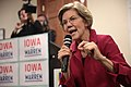 Elizabeth Warren (49406955267).jpg