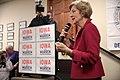 Elizabeth Warren (49406957382).jpg