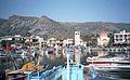 Elounda Port, Crete - panoramio.jpg