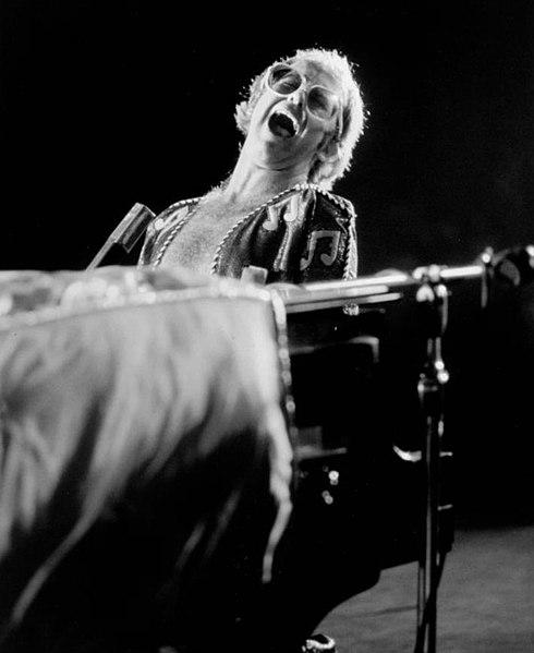 File:Elton John US Television Special 1974.JPG